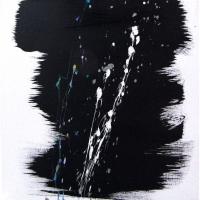 Black-Mini