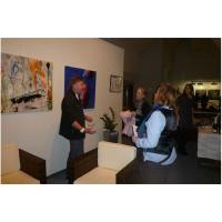 Kulturring-Peine-2014