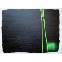 Abstrakt_Black