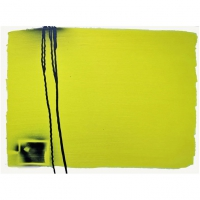 Abstrakt_Yellow