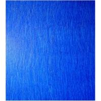 Blaues-Kornfeld