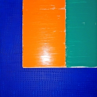Colourfields II 80x00