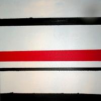 Handmade Stripes